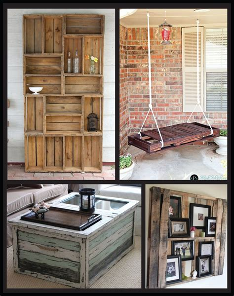 Pinterest-Diy-Pallet-Shelf