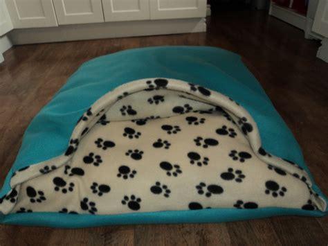 Pinterest-Diy-Pet-Furniture
