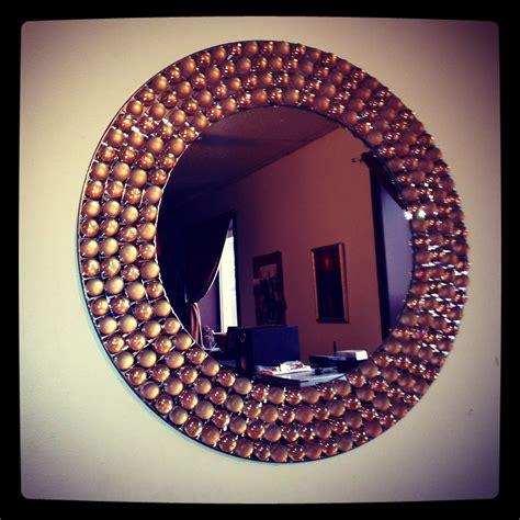 Pinterest-Diy-Rose-Glass-Box-Dollar-Store-Mirrors