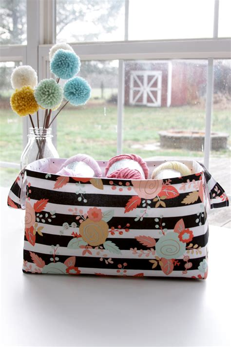 Pinterest-Diy-Sewing-Box