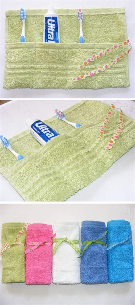 Pinterest-Diy-Sewing-Projects