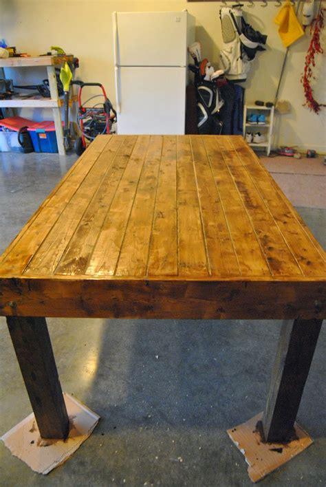 Pinterest-Farm-Table-Plans