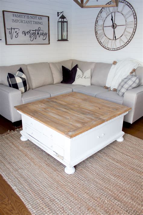 Pinterest-Farmhouse-Coffee-Table