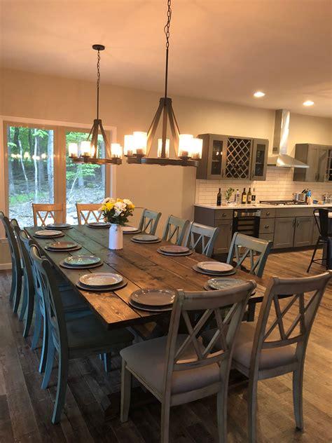 Pinterest-Farmhouse-Kitchen-Table