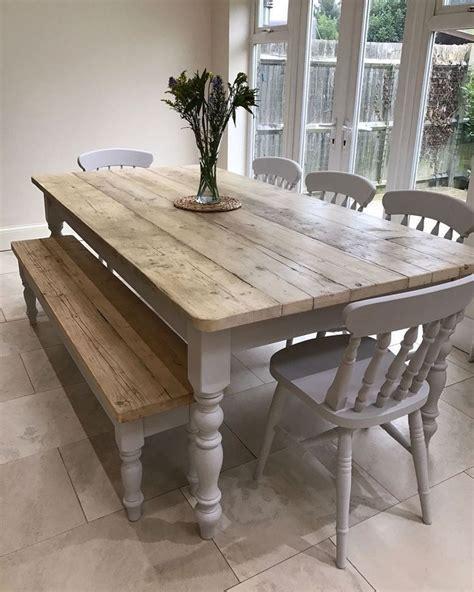 Pinterest-Farmhouse-Table