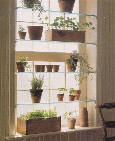 Pinterest-Herb-Shelves-Window-Diy