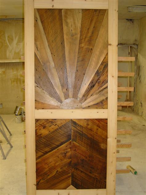 Pinterest-Reclaimed-Woodworking