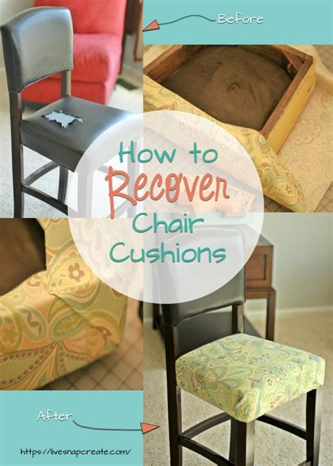 Pinterest-Reupholstering-Chair-Cushions-Diy