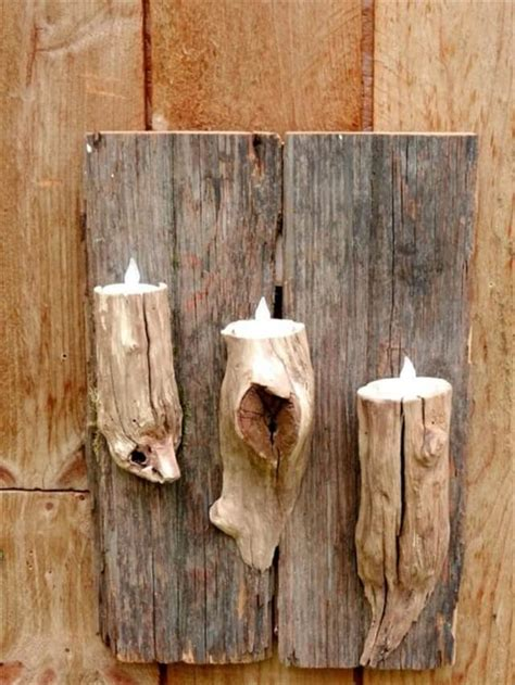 Pinterest-Rustic-Wood-Projects