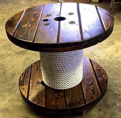 Pinterest-Wooden-Spool-Diy