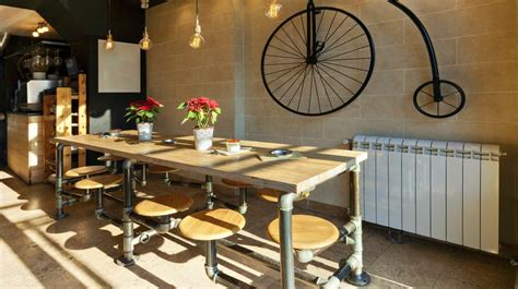 Pipe Table Plans