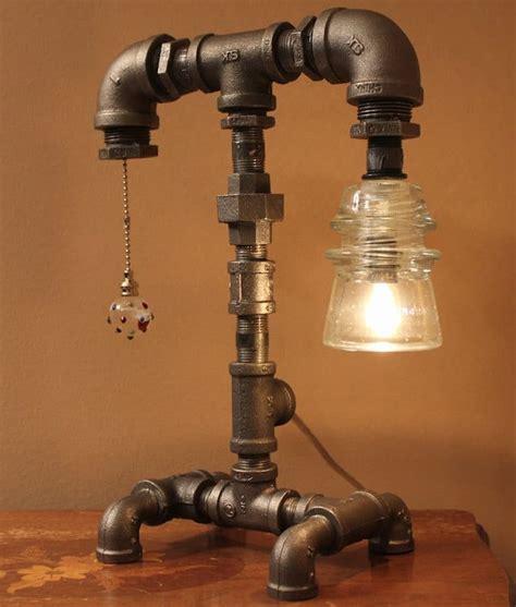 Pipe-Desk-Lamp-Diy