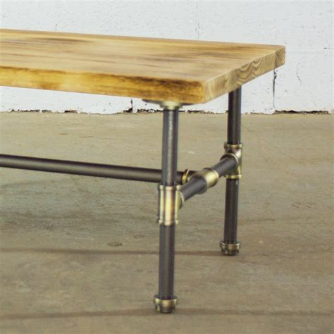 Pipe-Legs-For-End-Table-Diy