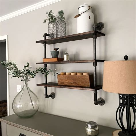 Pipe-Wall-Shelf-Diy