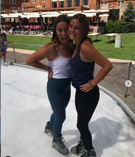 Piper-Woodworking