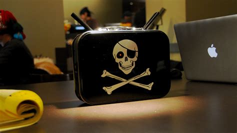 Pirate-Box-Raspberry-Pi-Diy