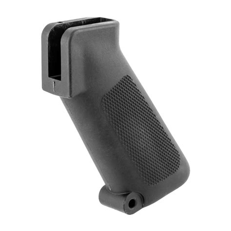 Pistol Grips  Grip Parts At Brownells.