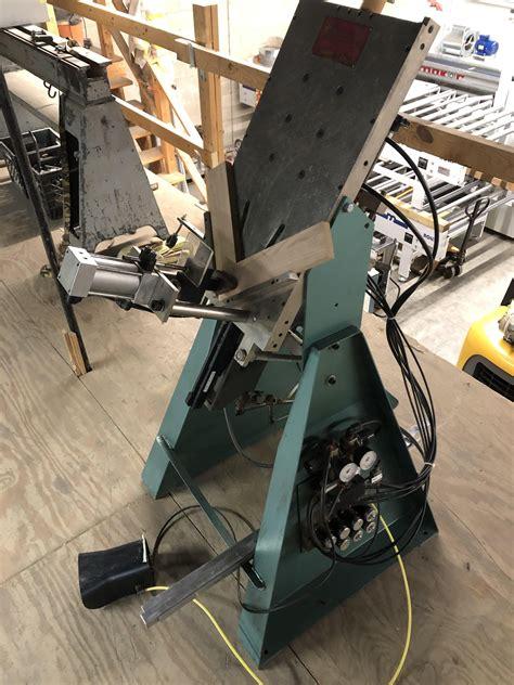 Pistorius-Woodworking-Machinery
