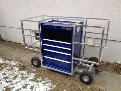 Pit-Box-Plans