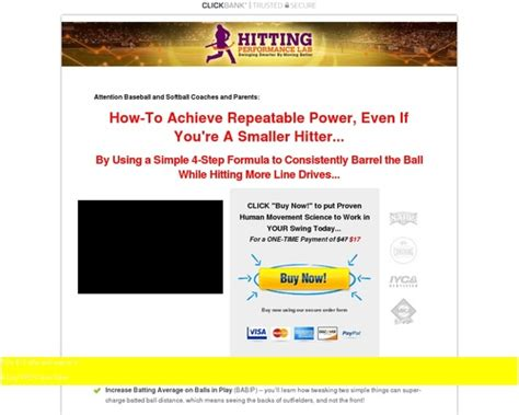 @ Pitch-Plane Domination Online Hitting Video Mini-Course .