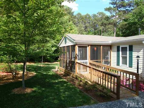 Pittsboro-Nc-Woodworking