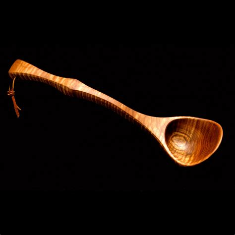 Pittsburgh-Woodworking-Guild