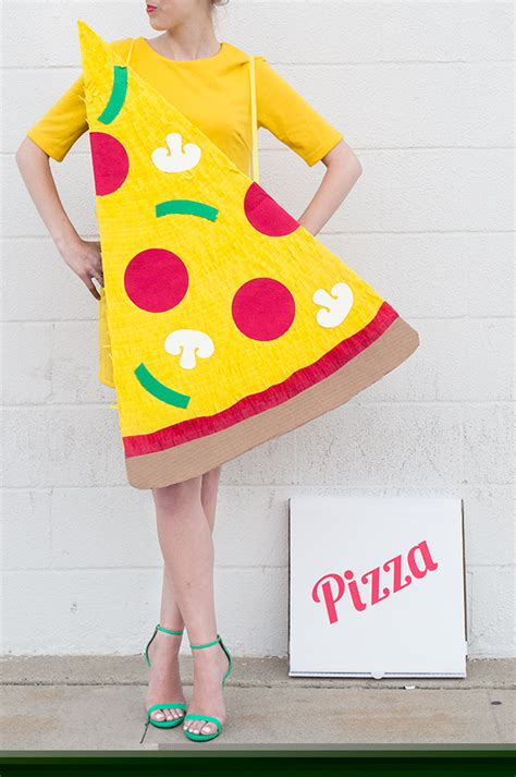 Pizza-Costume-Diy