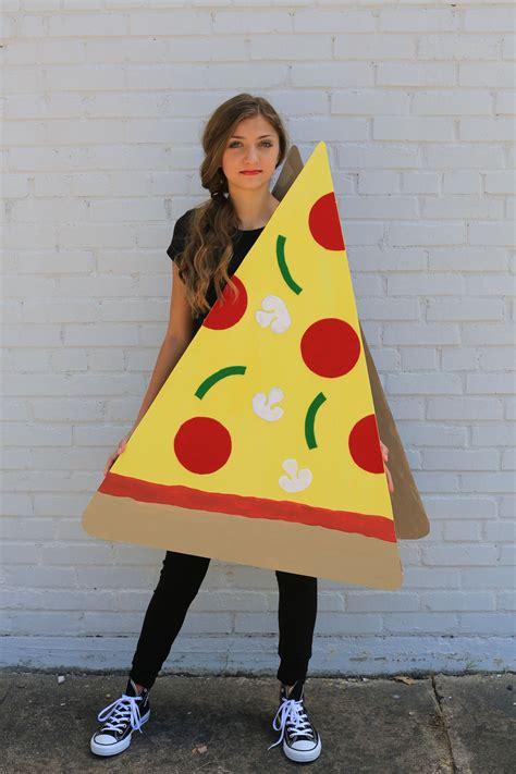 Pizza-Costume-Diy
