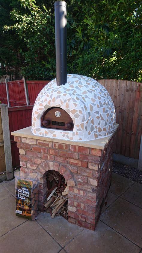 Pizza-Wood-Oven-Diy