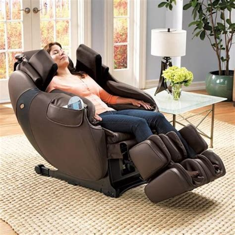 Places To Buy Massage Chairs