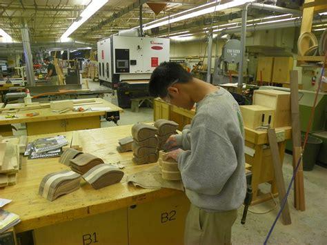 Plainwell-Woodworking-Job