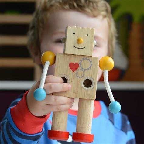 Plan Toys A Frame House
