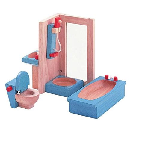 Plan Toys Neo Furniture