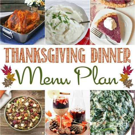 Plan-A-Dinner-Table-For-Thanksgiving