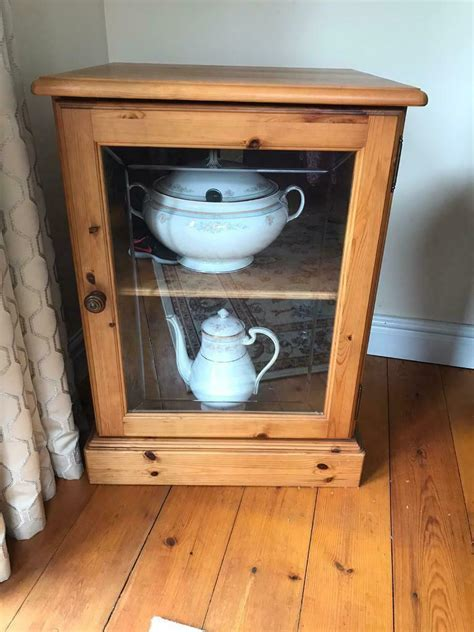 Plan-Cabinet-Gumtree