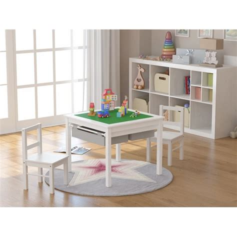 Plan-City-Play-Table-With-Drawer