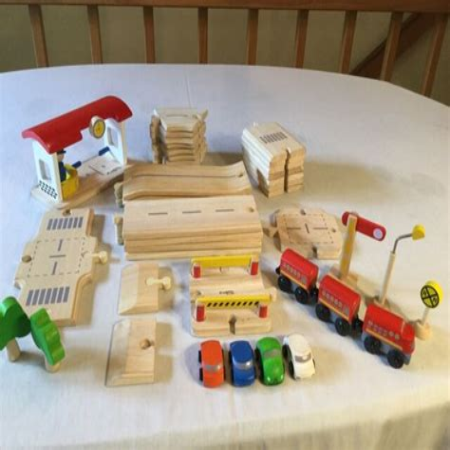 Plan-City-Wooden-Toys