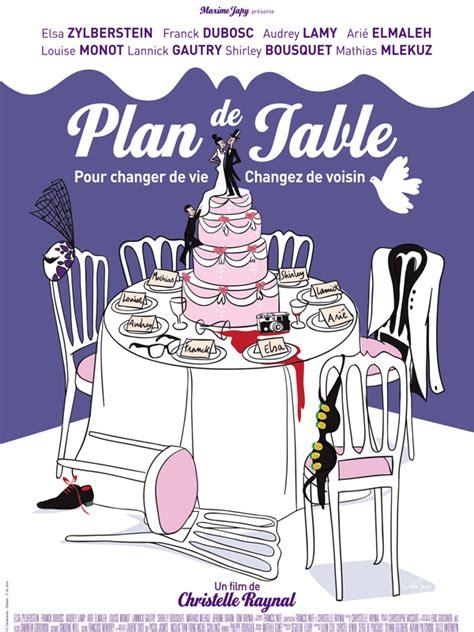 Plan-De-Table-Bande-Annonce