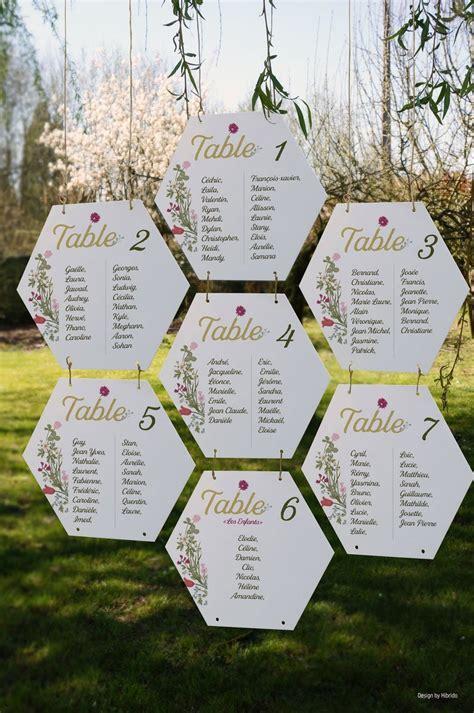 Plan-De-Table-Mariage-A-Imprimer