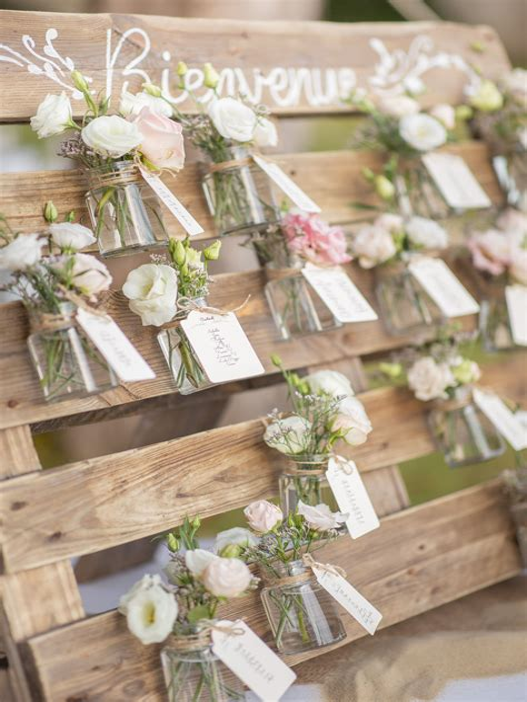 Plan-De-Table-Mariage-Romantique
