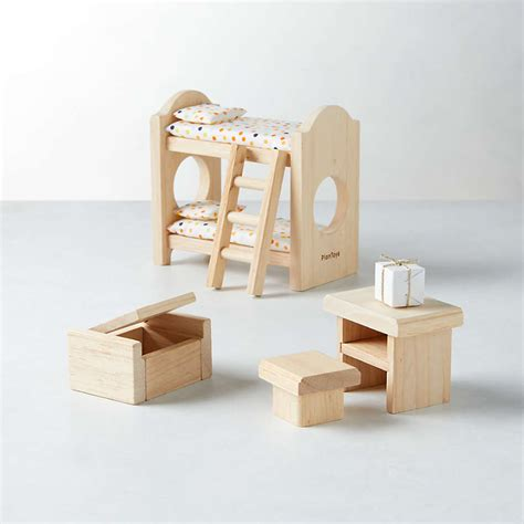 Plan-Dollhouse-Furniture