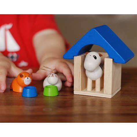 Plan-Dolls-House-Accessories
