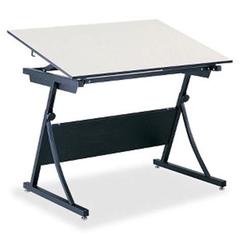 Plan-Hold-Planmaster-Drafting-Table