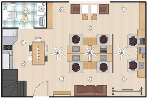 Plan-It-Office-Furniture