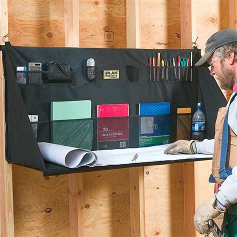Plan-Station-Portable-Standing-Desk