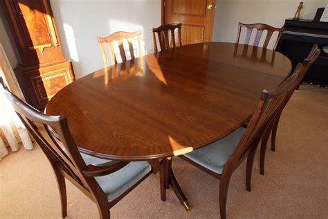 Plan-Tables-Perth