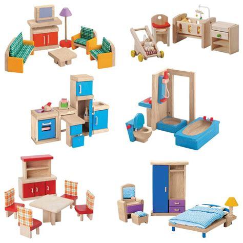 Plan-Toy-Dollhouse-Furniture-Set