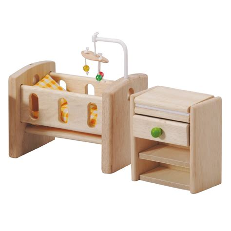 Plan-Toys-Dollhouse-Furniture-Classic
