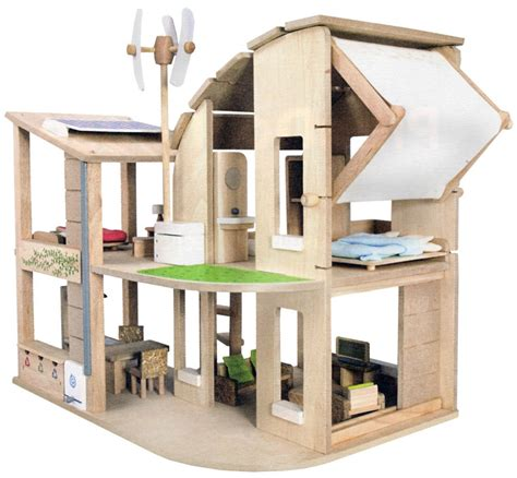 Plan-Toys-Dollhouse-Furniture-Sale