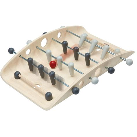 Plan-Toys-Foosball-Table